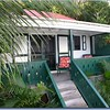Windwardside Guest Cottage @ Calabash Cottages