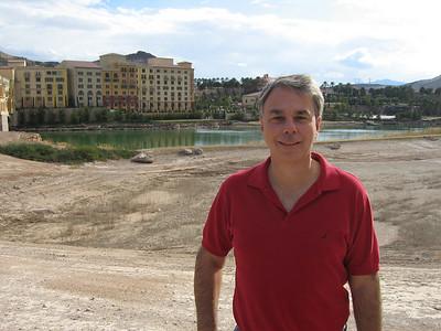 2006 Las Vegas