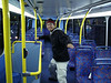 81 - vic bus surfing