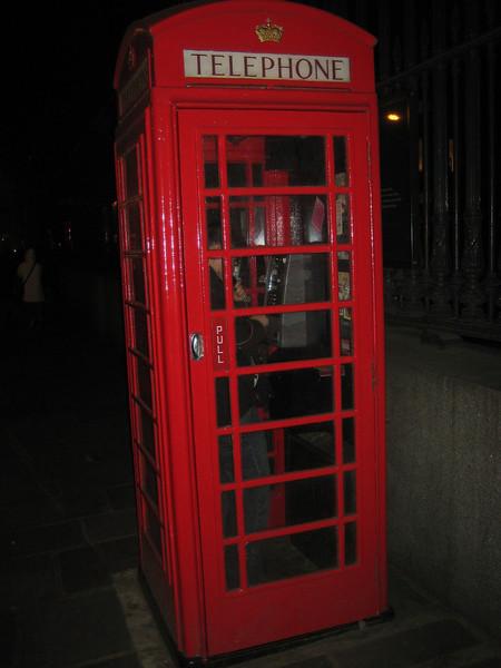 49 - keegan in phone booth