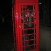 49 - keegan in phone booth