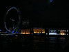 47 - london at night