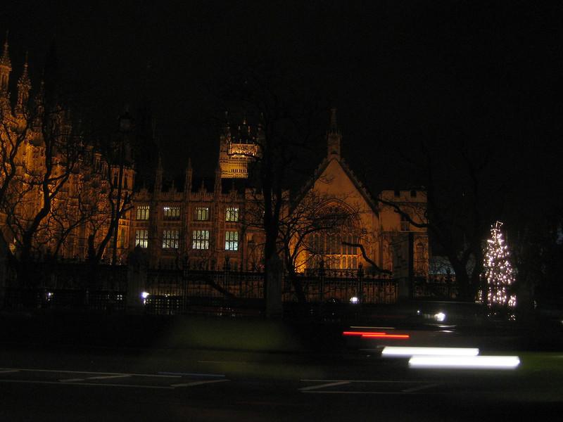 54 - parliament