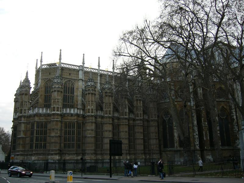 081 - parliament