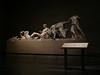 37 - greek sculpture