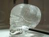 32 - crystal skull