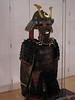 25 - samurai armor