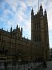 082 - parliament