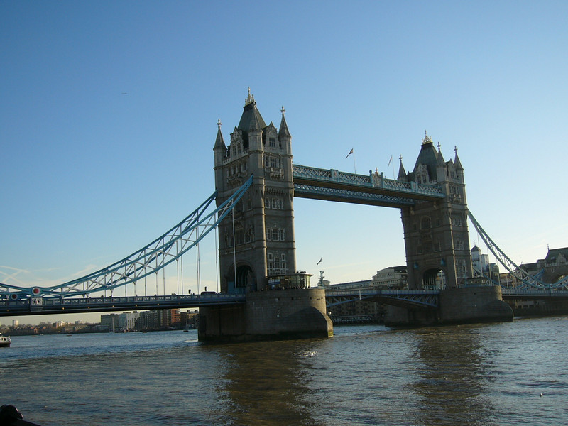 064 - tower bridge
