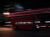 51 - bus