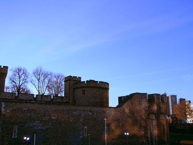 001 - tower of london
