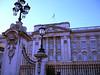 08 - buckingham palace