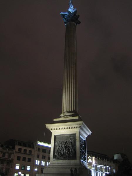 64 - monument