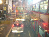 82 - view from top of bus