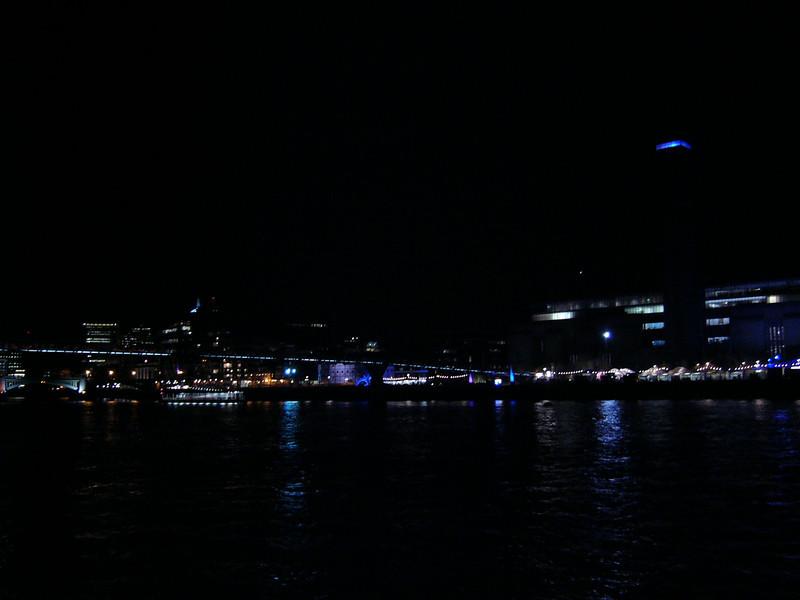 60 - london riverfront
