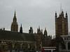 091 - parliament