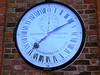33 - 24h clock