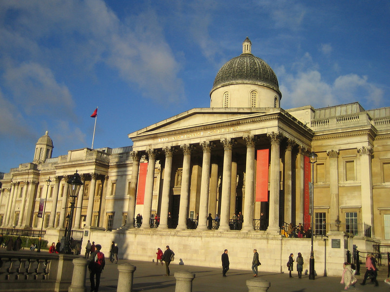 04 - national gallery