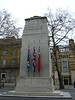 094 - war memorial