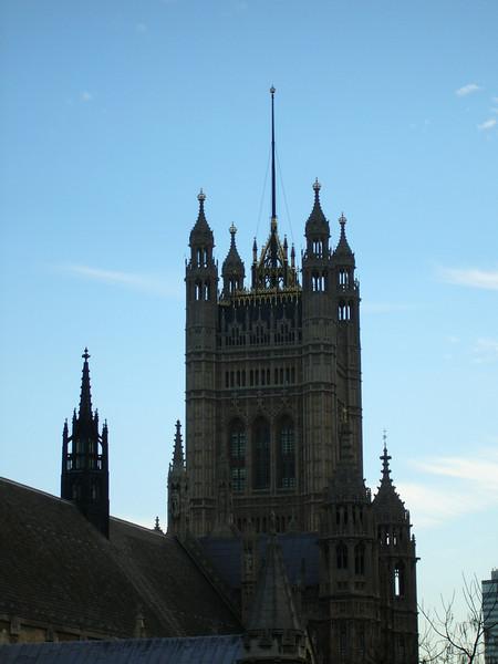 078 - parliament