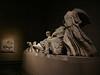 38 - greek sculpture