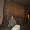 44 - dima and egyptian wall