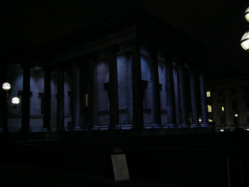 40 - british museum
