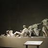 46 - greek sculptures