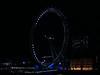 46 - london eye
