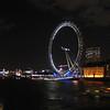57 - london eye