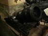 062 - fat canon