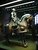 049 - knight
