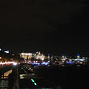 58 - london bridge