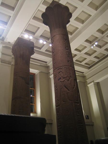 25 - pilar