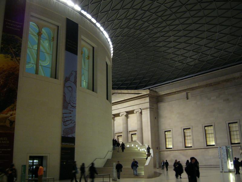03 - main hall