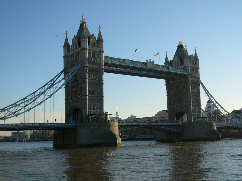 067 - tower bridge