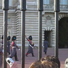 movie 5 - changing of the guards