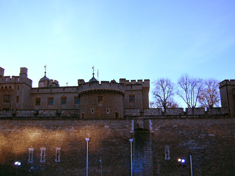 002 - tower of london