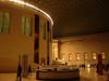 05 - main hall