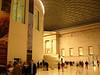 04 - main hall