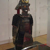 35 - armor