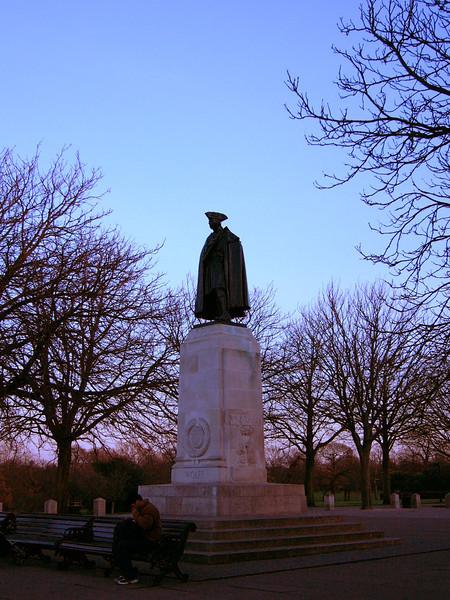 49 - monument