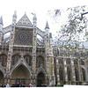 25b - abbey