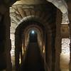 006 - passageway