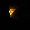 003 - catacomb