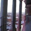 53 - movie 1 - Tourguide video divx
