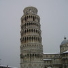 03 - leaning tower