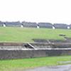 094 - Amphitheater pano