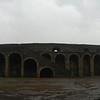 082 - Amphitheater pano