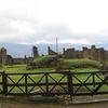 059 - pompeii pano